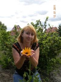 Ирина Дегтянникова, 26 июня , Тюмень, id106973120