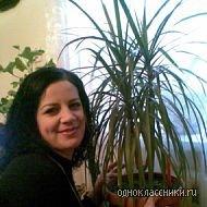 Антонина Жарыхина, 3 марта , Мурманск, id109103209