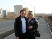 Ирина Перминова, 2 сентября 1981, Лесосибирск, id142600424
