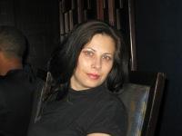 Marina Olari, 18 ноября , Краснодар, id142916471
