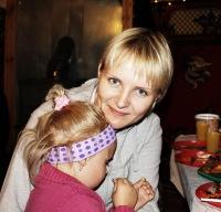 Olga Ivinskaya