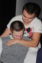 Руслан Незаметдинов фото #7