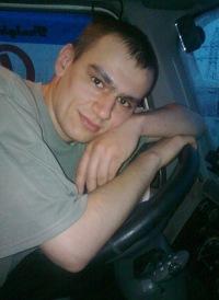 Александр Трамбицкий, 5 июня 1987, id88733231