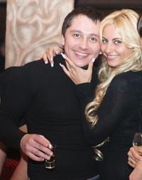 Александр Слепцов, 30 октября , Санкт-Петербург, id117310869
