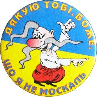 В Харькове усилена охрана военных объектов, - Полторак - Цензор.НЕТ 7857