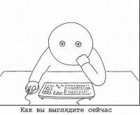 Дмитрий Ружененко, 7 августа 1987, Санкт-Петербург, id122103426