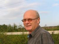 Виталий Потипак, 10 апреля 1996, Таганрог, id157071110