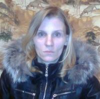 Sveta Semochkina, 12 октября , Москва, id159490224