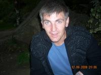 Константин Якимов, id161190080