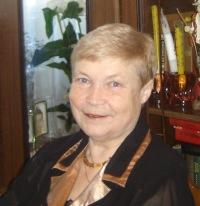 Светлана Ивченко, 27 июня , Невель, id167837151