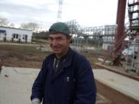 Максим Сергеев, 23 марта , Красноярск, id108992457