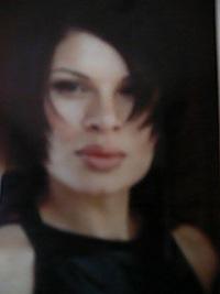 Elena Miglan, id113976093