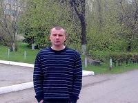 Евгений Нестеров, 13 января 1987, Прокопьевск, id138215423