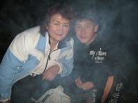 Фархана Юлдашбаева, 20 мая , Сибай, id162622057