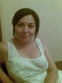 Ирина Бардаш, 28 марта , Минск, id164051839