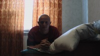 Максимус Милосердный, 12 сентября 1983, Старый Оскол, id164275787