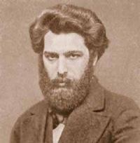 Константин Учитель