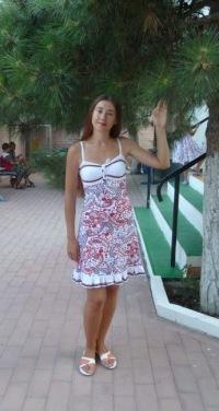 Ирина Осыка, 8 мая 1980, Киев, id44726985