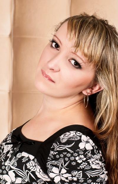 Марина Новомлинская, 20 января , Санкт-Петербург, id36135105