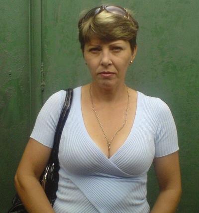 Надежда Курликовская, 7 августа 1969, Мелитополь, id121446363