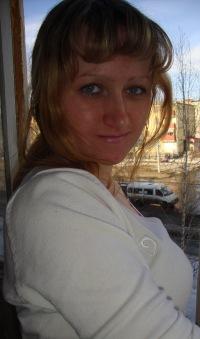 Елена Мишнева, 16 февраля , Москва, id104627898