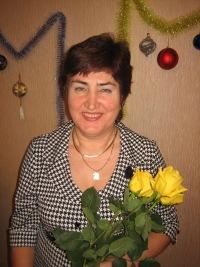 Ирина Димова, Курган, id126867819