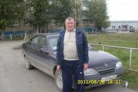Эдуард Необутов, 29 октября 1952, Катав-Ивановск, id147213029