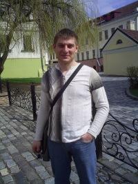 Иван Рогов, 27 августа 1982, Минск, id47525508