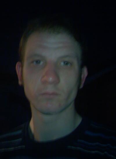 Леонид Марченко, 19 февраля 1986, Барышевка, id110648611