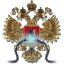 Игорь Бабаев. Фото №1