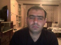 Armen Poxosyan, 27 августа 1995, Львов, id173319685