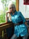 Наталья Богрякова. Фото №16