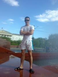 Андрей Авдеев, Чита, id109489761