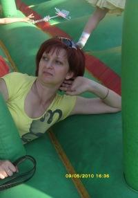 Лариса Хлопцева, 12 января , Люберцы, id127971057