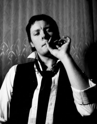 Александр Макаров, 1 сентября , Кандры, id129516252