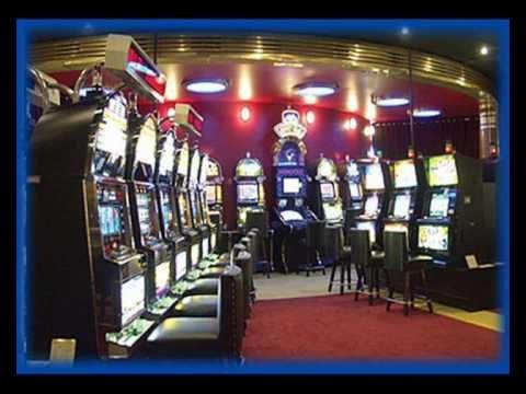 Где можно поиграть игровые аппараты нижнего новгорода игровые автоматы по 10 копеек на деньги