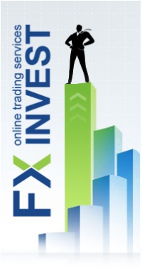 Fx-invest