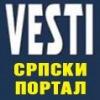 Vesti-online.com Srpski