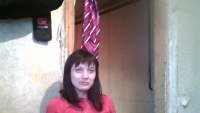 Дарья Безъязыкова, 5 сентября 1984, Барнаул, id158835640