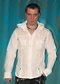 Вячеслав Демченко
