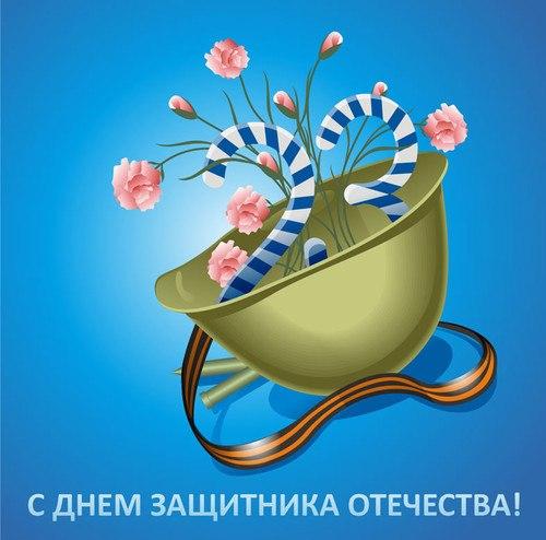http://cs11044.userapi.com/u3192584/-14/x_d48ecbca.jpg