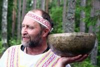 Андрей Резунков