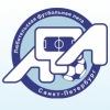Любительская Футбольная Лига Санкт-Петербурга
