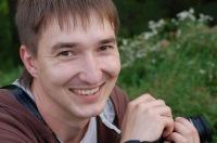 Алексей Барсуков, Борисов