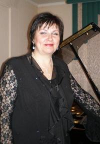 Ирина Коваленко, 11 сентября , Саяногорск, id107493775