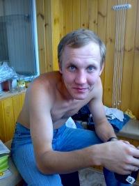 Вячеслав Розниченко, 20 октября , Уфа, id119817876