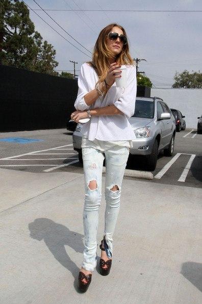 легинсы с шортами спортивные женские