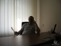 Константин Сычев, 3 февраля 1991, Феодосия, id99136384