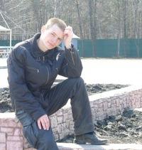 Алексей Крахотин, 23 мая , Липецк, id23700104