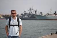 Максим Нерубацкий, Северск, id10500032